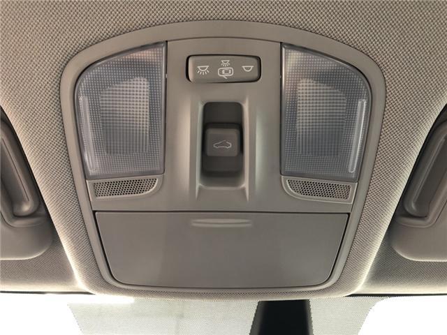 2019 Hyundai Elantra Preferred (Stk: 34662EW) in Belleville - Image 11 of 28
