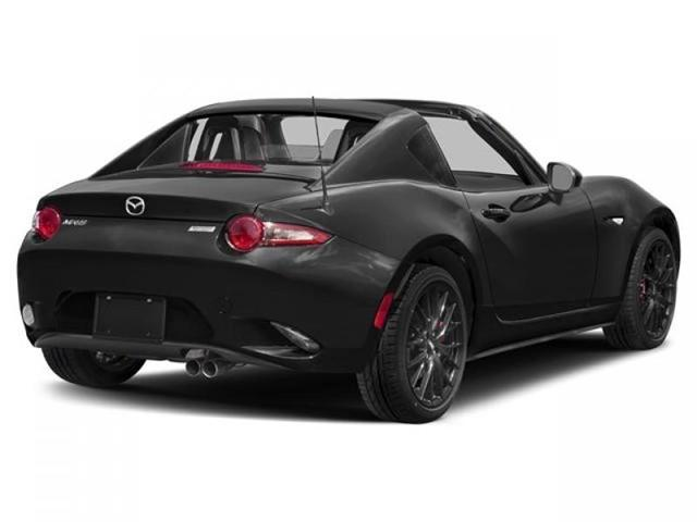 2017 Mazda MX-5 RF GS (Stk: P4692) in Barrie - Image 3 of 8