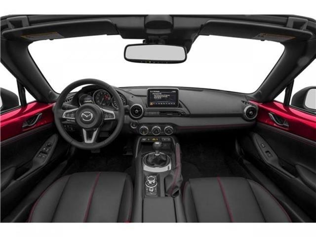 2017 Mazda MX-5 RF GT (Stk: P5029) in Barrie - Image 5 of 8