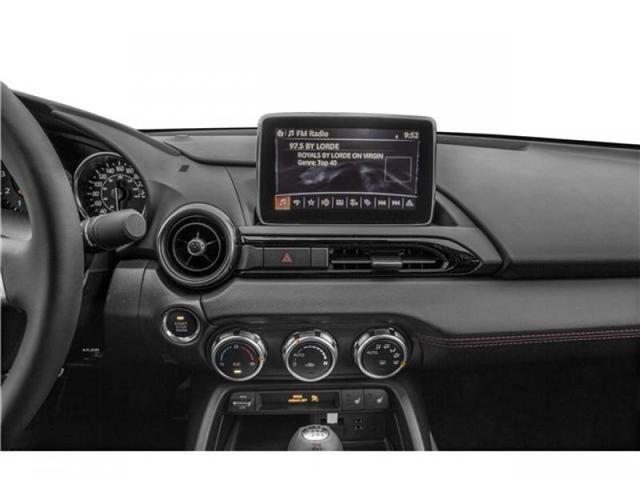 2017 Mazda MX-5 RF GT (Stk: P5029) in Barrie - Image 7 of 8