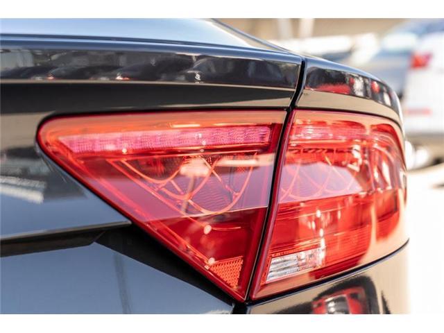2012 Audi A7 Premium Plus (Stk: N5135A) in Calgary - Image 7 of 18