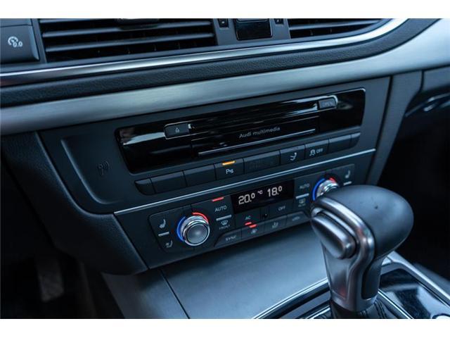 2012 Audi A7 Premium Plus (Stk: N5135A) in Calgary - Image 11 of 18