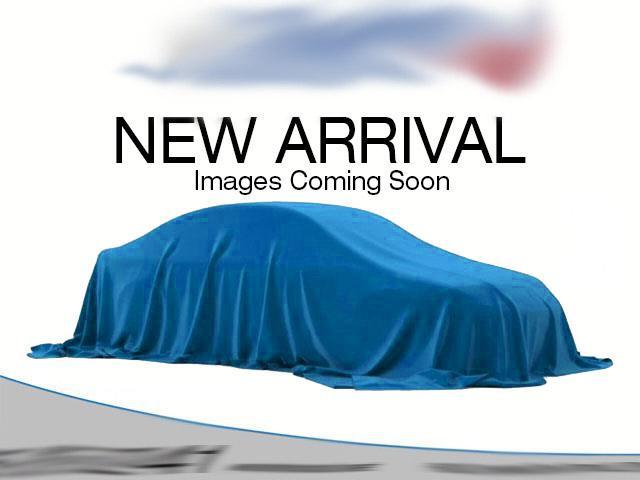 2015 Volkswagen Tiguan Special Edition (Stk: KT092331A) in Surrey - Image 1 of 2