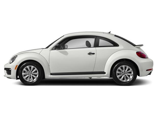 2019 Volkswagen Beetle Wolfsburg Edition (Stk: W0741) in Toronto - Image 2 of 9