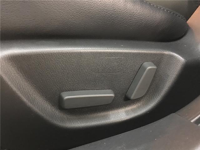 2018 Mazda Mazda3 GT (Stk: 34694EW) in Belleville - Image 22 of 30