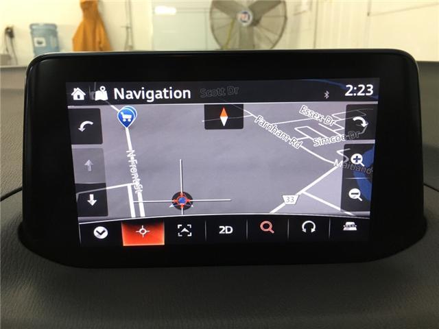 2018 Mazda Mazda3 GT (Stk: 34694EW) in Belleville - Image 6 of 30