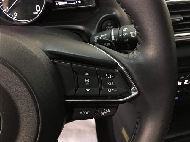 2018 Mazda Mazda3 GT (Stk: 34694EW) in Belleville - Image 15 of 30