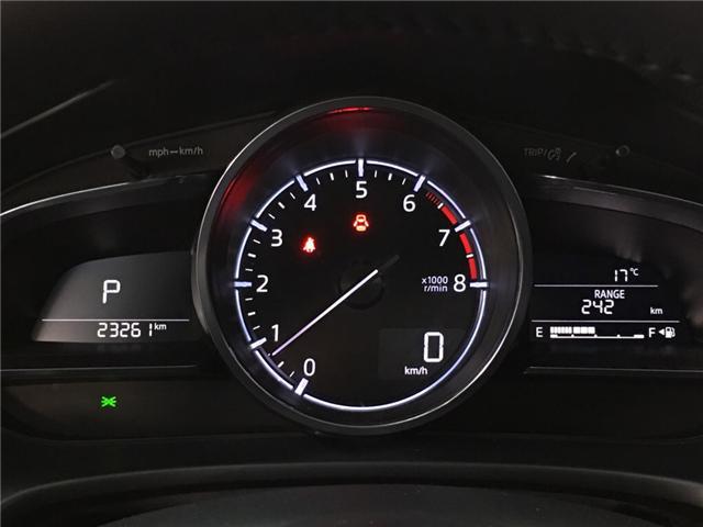 2018 Mazda Mazda3 GT (Stk: 34694EW) in Belleville - Image 13 of 30