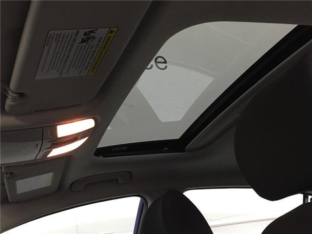 2019 Hyundai Elantra Preferred (Stk: 34663EW) in Belleville - Image 12 of 26