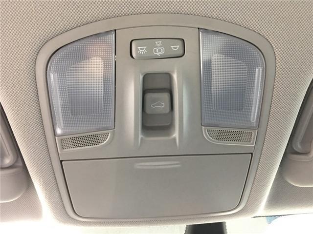 2019 Hyundai Elantra Preferred (Stk: 34663EW) in Belleville - Image 11 of 26