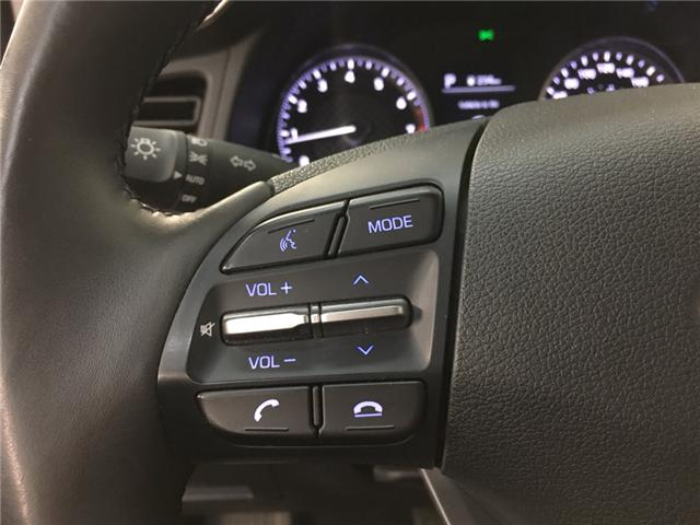 2019 Hyundai Elantra Preferred (Stk: 34663EW) in Belleville - Image 14 of 26