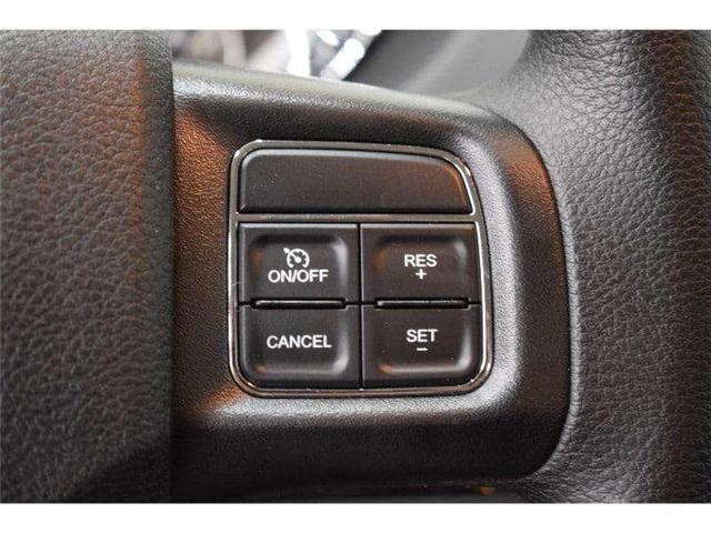 2019 Dodge Grand Caravan CVP - BACKUP CAMERA * LOW KMS * 7 PASSENGER (Stk: DP4086) in Cornwall - Image 15 of 30