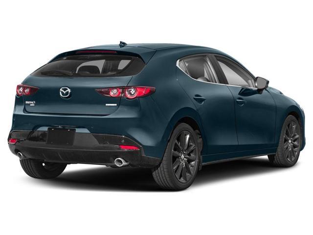 2019 Mazda Mazda3 GT (Stk: P7120) in Barrie - Image 3 of 9