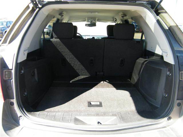 2010 Chevrolet Equinox LT (Stk: 29246) in Barrhead - Image 5 of 13