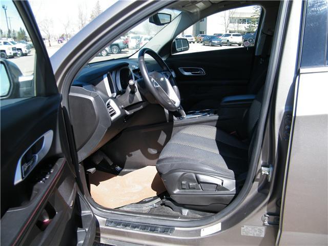 2010 Chevrolet Equinox LT (Stk: 29246) in Barrhead - Image 6 of 13