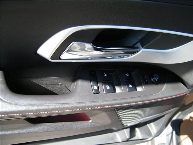 2010 Chevrolet Equinox LT (Stk: 29246) in Barrhead - Image 7 of 13