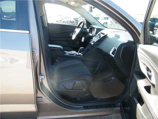 2010 Chevrolet Equinox LT (Stk: 29246) in Barrhead - Image 8 of 13