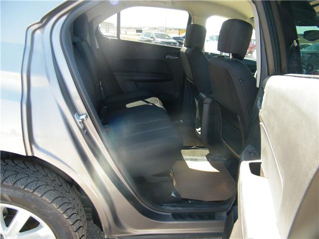 2010 Chevrolet Equinox LT (Stk: 29246) in Barrhead - Image 9 of 13