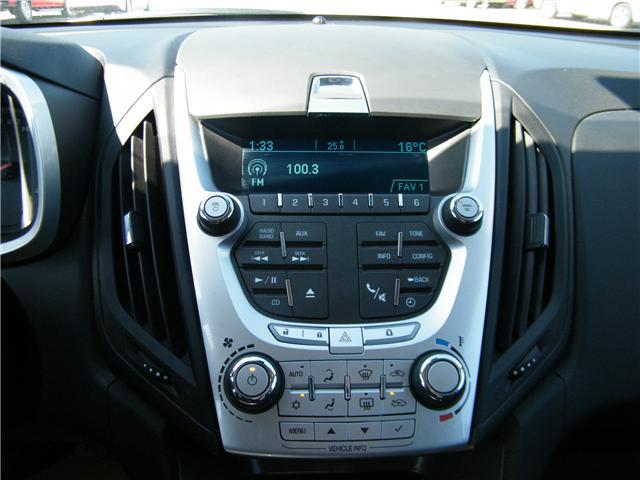 2010 Chevrolet Equinox LT (Stk: 29246) in Barrhead - Image 10 of 13