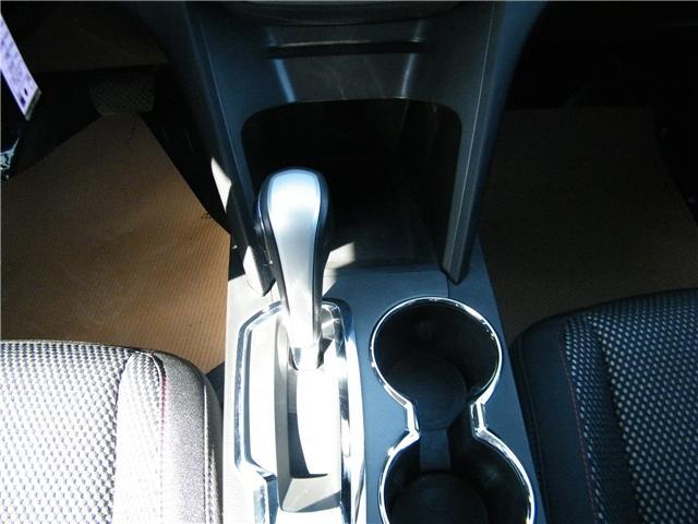 2010 Chevrolet Equinox LT (Stk: 29246) in Barrhead - Image 11 of 13