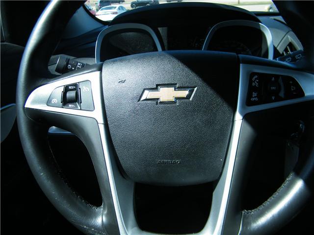 2010 Chevrolet Equinox LT (Stk: 29246) in Barrhead - Image 12 of 13