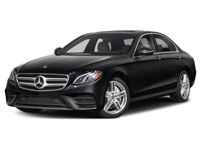 2019 Mercedes-Benz E-Class Base (Stk: 39028) in Kitchener - Image 1 of 9