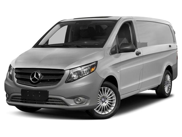 2019 Mercedes-Benz Metris Base (Stk: 39031) in Kitchener - Image 1 of 7