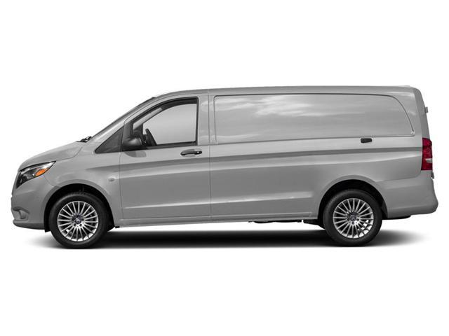 2019 Mercedes-Benz Metris Base (Stk: 39031) in Kitchener - Image 2 of 7