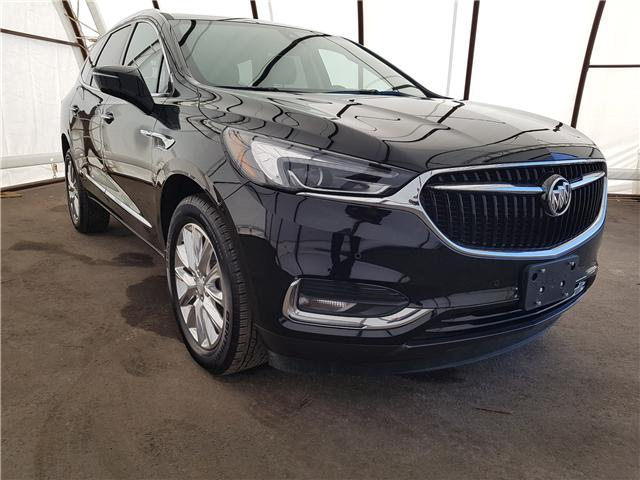 2019 Buick Enclave Premium (Stk: 14001) in Thunder Bay - Image 1 of 24