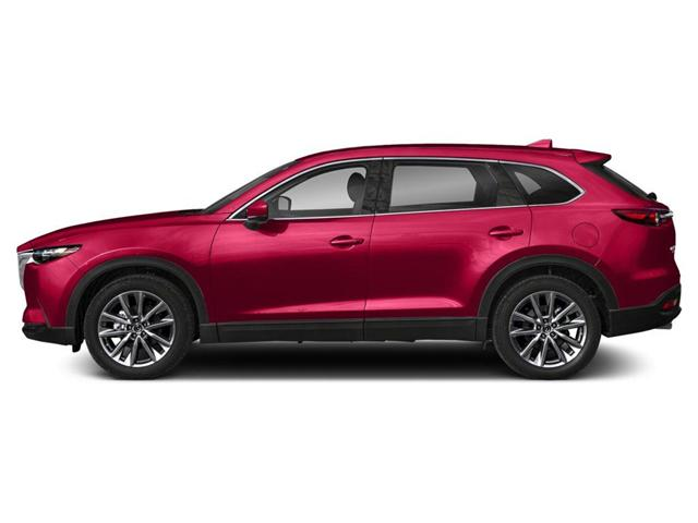 2019 Mazda CX-9 GS-L (Stk: HN2070) in Hamilton - Image 2 of 9