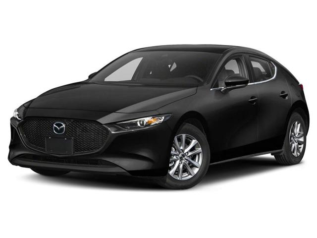 2019 Mazda Mazda3 GS (Stk: HN2091) in Hamilton - Image 1 of 9