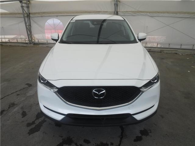 2018 Mazda CX-5 GX (Stk: B393332) in Calgary - Image 2 of 25