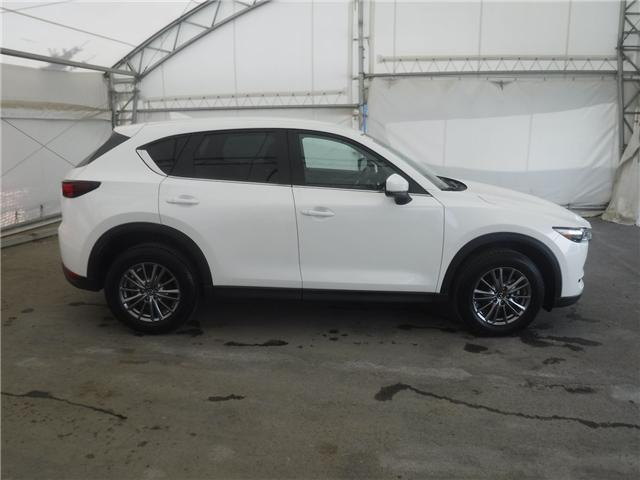 2018 Mazda CX-5 GX (Stk: B393332) in Calgary - Image 4 of 25