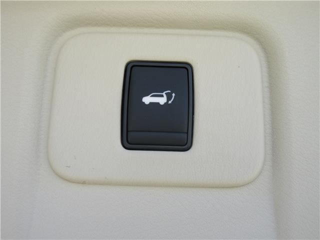 2019 Nissan Murano Platinum (Stk: 8618) in Okotoks - Image 26 of 27