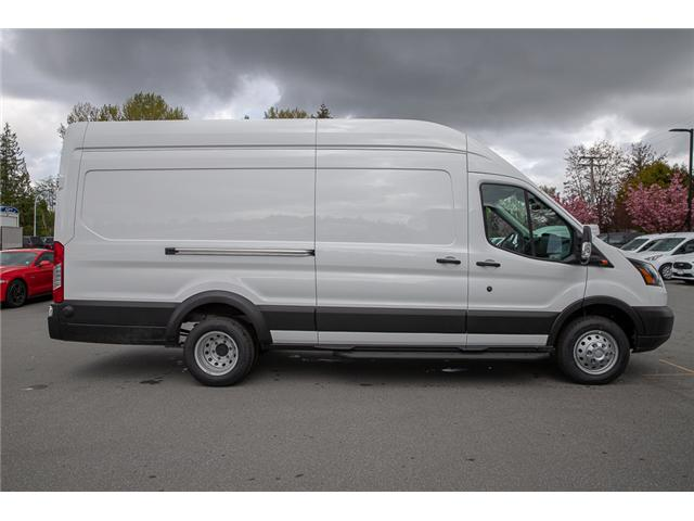 2019 Ford Transit-350 Base (Stk: 9TR8037) in Vancouver - Image 8 of 27