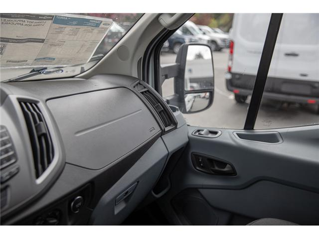 2019 Ford Transit-350 Base (Stk: 9TR8037) in Vancouver - Image 26 of 27