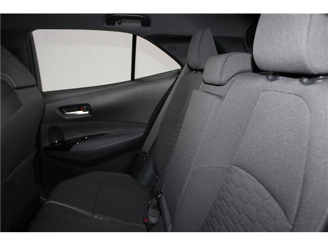 2019 Toyota Corolla Hatchback Base (Stk: 297966S) in Markham - Image 19 of 25
