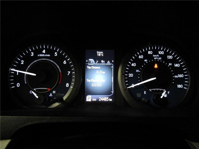 2019 Toyota Sienna LE 8-Passenger (Stk: F170627) in Regina - Image 19 of 35