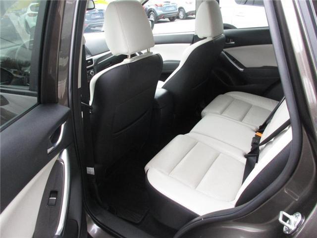 2016 Mazda CX-5 GT (Stk: HMC6399) in Hawkesbury - Image 9 of 9