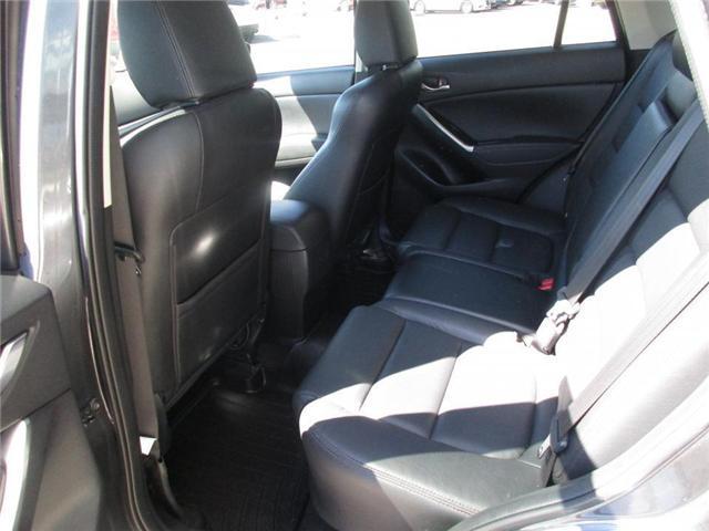 2016 Mazda CX-5 GT (Stk: HM26315A) in Hawkesbury - Image 9 of 9