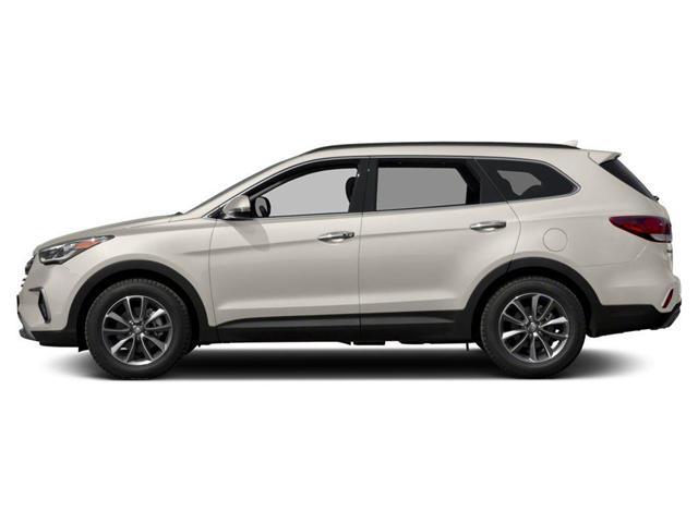 2018 Hyundai Santa Fe XL Premium (Stk: OP10192) in Mississauga - Image 2 of 9
