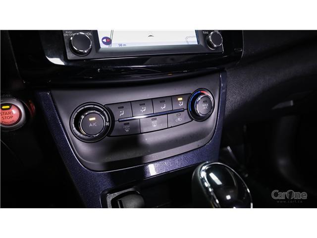2016 Nissan Sentra 1.8 SR (Stk: CT19-181) in Kingston - Image 29 of 37