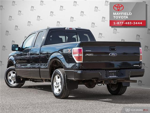 2014 Ford F-150 XLT (Stk: 194024A) in Edmonton - Image 2 of 17
