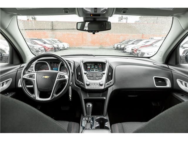 2017 Chevrolet Equinox LT (Stk: APR3928) in Mississauga - Image 19 of 21