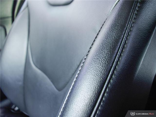 2015 Ford Edge Titanium (Stk: TR6215) in Windsor - Image 23 of 27
