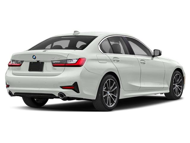 2019 BMW 330i xDrive (Stk: 22251) in Mississauga - Image 3 of 9