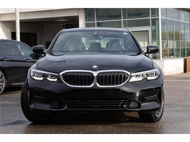 2019 BMW 330i xDrive (Stk: 35508) in Ajax - Image 2 of 21