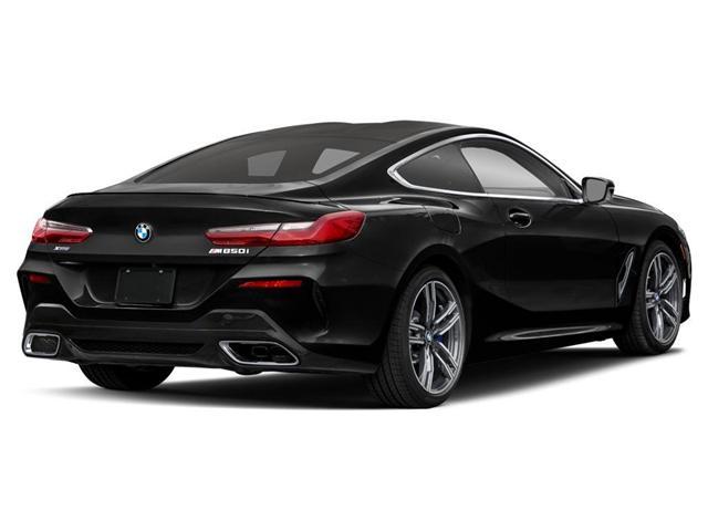 2019 BMW M850 i xDrive (Stk: 83032) in Ajax - Image 3 of 9