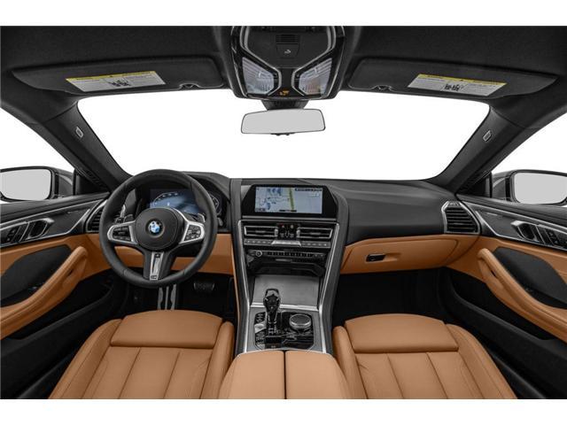 2019 BMW M850 i xDrive (Stk: 83032) in Ajax - Image 5 of 9