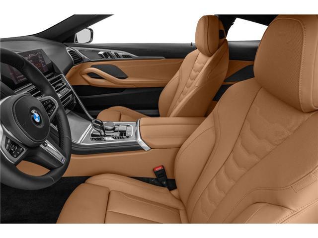 2019 BMW M850 i xDrive (Stk: 83032) in Ajax - Image 6 of 9